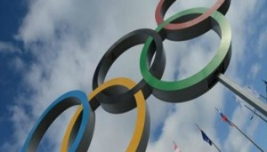 Olimpiadi6751 - www-ilfattoquotidiano-it - 350X200