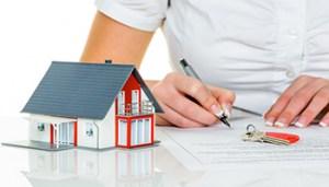 vendita-immobile-696x435 - Certificato di Agibilità - www-bat-ilquodtidiano-com - 350X200