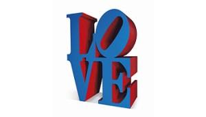 LOVE-sito-chiostro-01-698x298 - www-chiostrodelbramante-it - - - - - 350X200