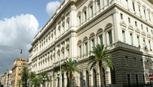 Palazzo-koch-bankitalia-6751 - www-ilfattoquotidiano-it - 350X200