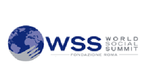 logo_WWW - 350X200