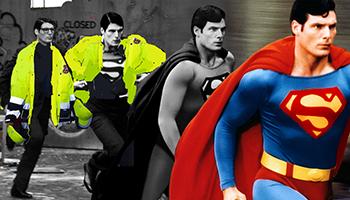 "<font color=""#FF0000""> SUPERMAN ERA UN VOLONTARIO? <br> INTERVISTA A FULVIO BIOCCA <br/> </font>"