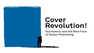 cover-revolution-sito-new-york-www-esteri-it-350x200
