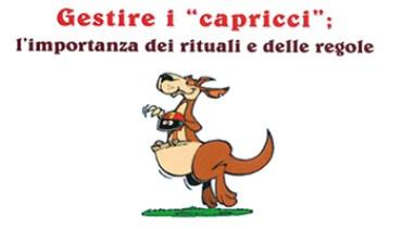 gestire-i-capricci-1-www-comunetreviso-it-350x200