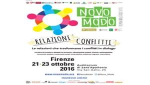 nuovo-modo-www-caritasitaliana-it-350x200