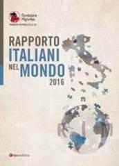 rapporto-italiani-nel-mondo-rim2016-www-aise-it