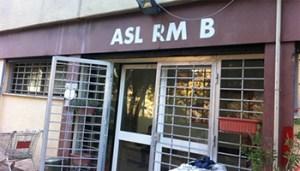 asl-rm-b-www-romasette-it-350x200