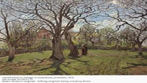 camille-pisarro-castagni-alouveciennes-primavera-1870-b4c6adf9c8aa1ca99732376586a2f4047d46248-www-beniculturali-it-350x200
