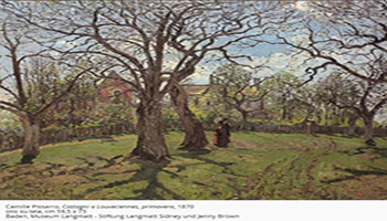 STORIE DELL'IMPRESSIONISMO. I grandi protagonisti da Monet a Renoir, da Van Gogh a Gauguin