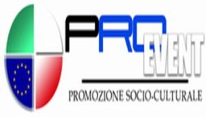 elisa-josefina-fattori-proevent-350x200