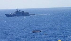 gommone-soccorso-dalla-nave-aliseo-www-palermo-repubblica-it-350x200