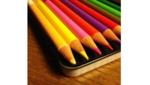 matite-colorate-www-cgiamestre-com