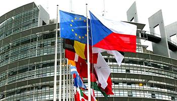 Il Parlamento Europeo dice no ad alcuni prodotti OGM