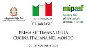 prima-settimana-della-cucina-italiana-nel-mondo-www-eventisistemapaese-esteri-it-350x200