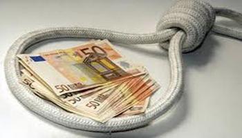 Lockdown, per il 30% degli italiani è economicamente insostenibile
