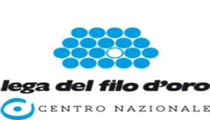 logo-filo-d-oro-centro-nazionale-www-centro-nazionale-sordociechi-legafilodoro-it-350x200