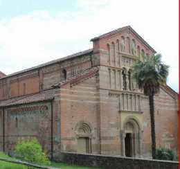 albugnao-at-abbazia-di-santa-maria-di-vezzolano-www-beniculturali-it
