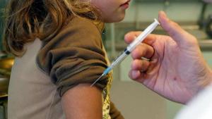 allarme-difterite-vaccinazioni-5ff76b8c7903c353a67ee35992583ce3-k2nc-u1090184352674393b-1024x576lastampa-it-www-lastampa-it