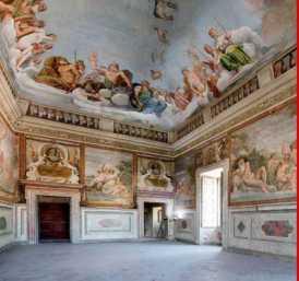 bassano-roma-vt-villa-giustiniani-www-beniculturali-it