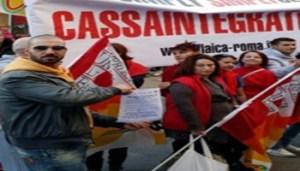 cassa-integrazione-cig-267x300-www-blitzquotidiano-it-350x200