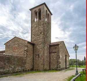 castelfranco-di-sopra-ar-abbazia-di-soffena-www-beniculturali-it