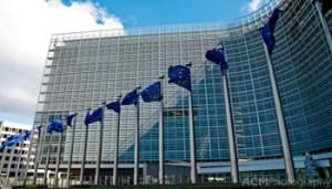 commissione-europea-berlaymont1-www-eunews-eu-350x200