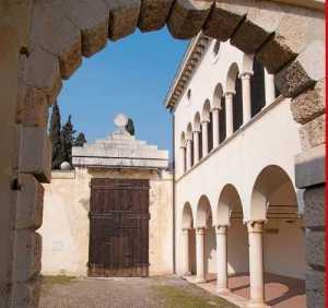 dolce-vr-villa-del-bene-1479123150169_13-www-beniculturali-it