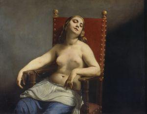istituto-italiano-di-cultura-di-new-york-guido-cagnacci-cleopatra_-guido-cagnacci-www-iicnewyork-esteri-it