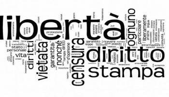 Assolto in appello a Roma blogger di 'Roma fa schifo'