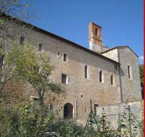 monteriggioni-si-eremo-di-san-leonardo-al-lago-1479123077637_9-www-beniculturali-it