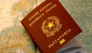 passaporto-775-www-ilfattoquotidiano-it-350x200