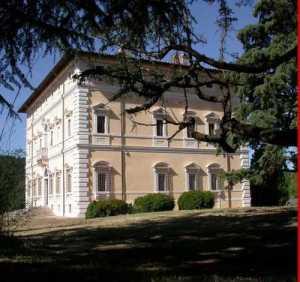 perugia-villa-del-colle-del-cardinale-1479123130607_12-www-beniculturali-it