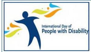 silvio-rubens-vivone-comunicato-stampa-logo-giornata-internazionale-delle-persone-con-disabilita-silvio-rubens-vivone-350x200-silvio-rubens-vivone