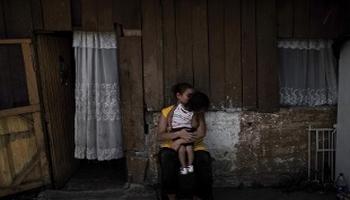 Unicef, ogni anno 6mln bimbi muoiono per cause prevenibili. Mattarella: aiutarli è investimento pace