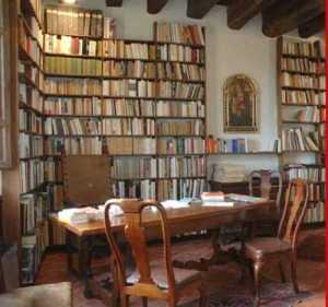 vignano-siena-si-villa-brandi-www-beniculturali-it