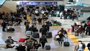 voli-schedare-i-passeggeri-www-espresso-repubblica-it-350x200