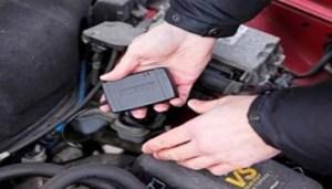 black-box-car-privacy-scatola-nera-sullauto-sconti-assicurazione-www-adnkronos-com-350x200