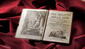dei_delitti_e_delle_pene-www-museocriminologico-it-350x200