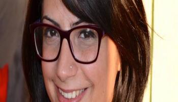 """Le ultime parole di Fabrizia di Lorenzo: """"Ciao mamma, vado al mercatino di Natale"""""""