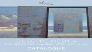 giuseppe-modica-catalog-cover_modica-1-www-iicsydney-esteri-it-350x200