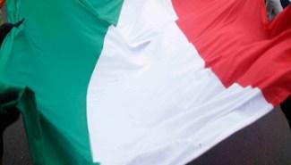 italia-italia-italia-italia-italia-italia-italia-italia-italia-italia-italia-italia-italia-italia-italia-italia-italia-italia-italia-italia-bandiera-italiana-ww