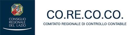 logo-corecoco-www-beppegrillo-it-09