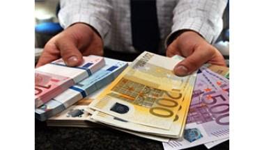 ssoldi-bbanconote-euro-fotogramma-www-ilsole24ore-com-350x200