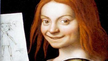 La riconsegna all'Italia delle 17 opere trafugate al Museo di Castelvecchio a Verona