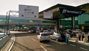 Aereoporti di Roma - 1116059_20150628_terminal3 - www-ilmessaggero-it - 350X200