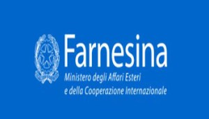 Logo Farnesina - www-esteri-it Cattura - 350X200