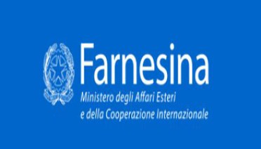 Logo Farnesina - www-esteri-it Cattura - 350X200