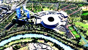 NEWS_259558 - Stadio della Roma - www-megachip-globalist-it - 350X200