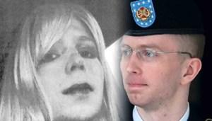 Wikileaks - 310x0_1467877222248.Chelsea_Manning - www-rainews-it - 350X200