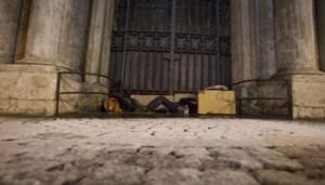 Londra Senza Tetto - 13.0.1250949396-004-kts-U43280836909781ZtD-593x443@Corriere-Web-Roma - www-roma-corriere-it - 350X200